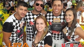 FEIJOADA DO JOCKEY 2016 – II PARTE