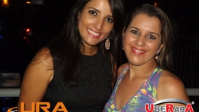 CLUB DO FLASH BACK – BANDA BQUATRO e DJ/VJ RUI FARIA